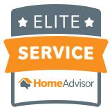 LakeLife Homes Elite Service