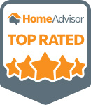 LakeLife Homes Top Rated