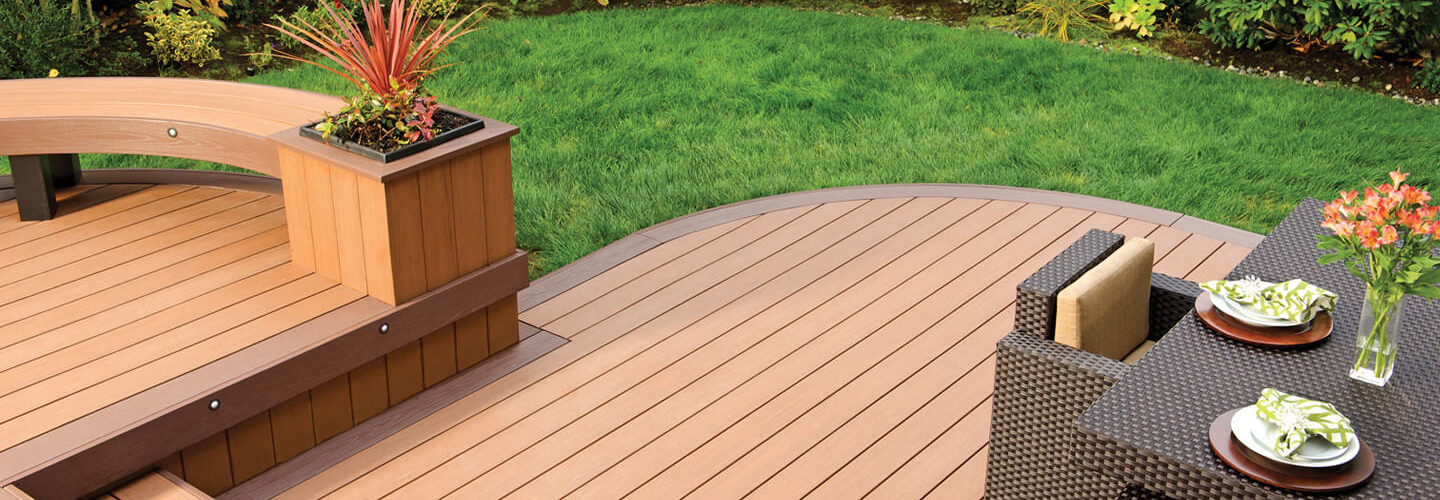 decking-hero-arborcollection